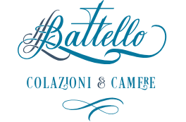 logo-battello